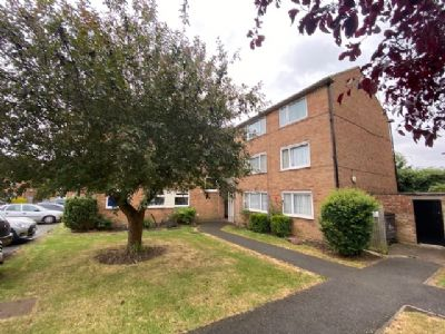 BEDFORD HOUSE, THE FARMLANDS, NORTHOLT, MIDDLESEX, UB5 5EX